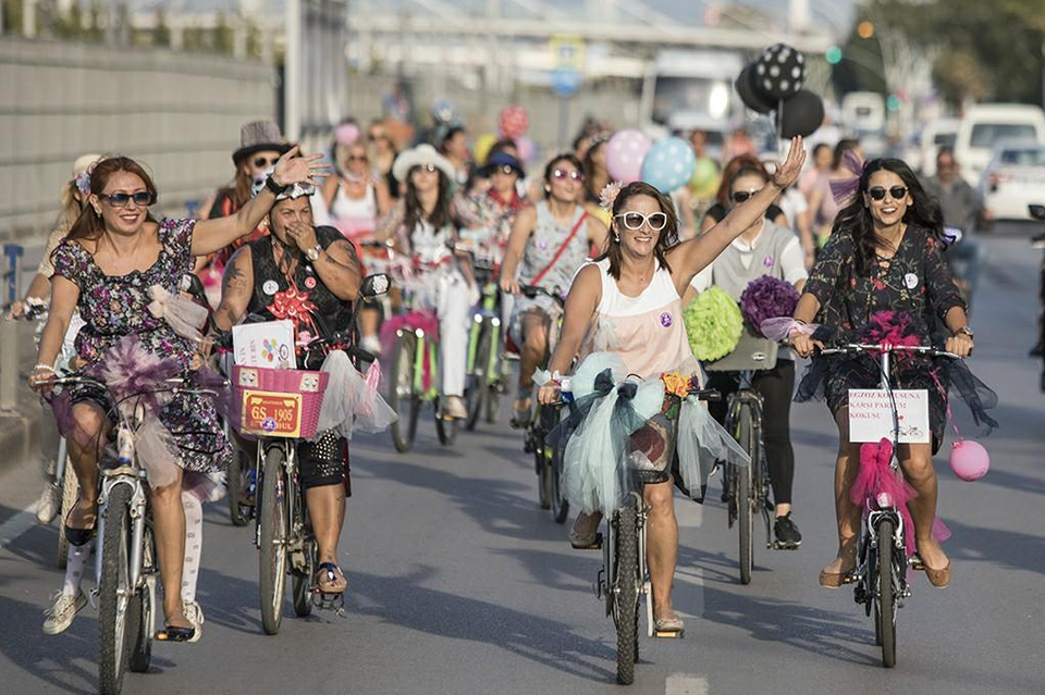 kocaeli-suslu-kadinlar-bisiklet-turu